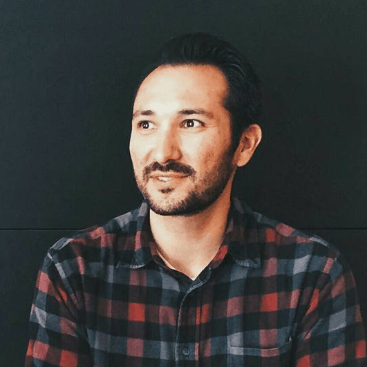 Damien Dalli Avatar